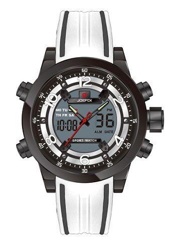 e28778d97f Carneo Quamer hodinky