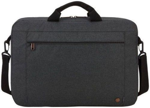 """Case Logic Era - Taška na notebook 15,6"""" tmavosivá"""