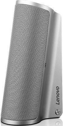Lenovo Idea 500 Bluetooth reproduktor
