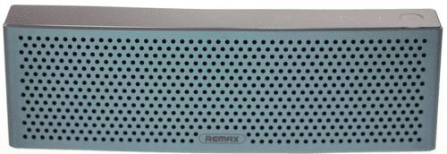 REMAX RB-M20