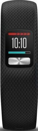 Garmin Vivofit 4 L čierne