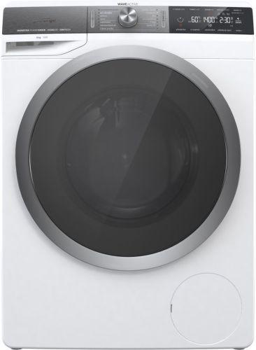 GORENJE W2S846LN, biela práčka plnená spredu