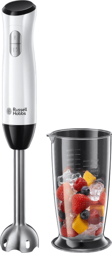 RUSSELL HO 24691-56