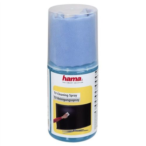 Hama 95878 čistiaci sprej