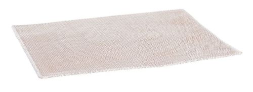 MORA FPM 5701.6, filter proti mastnotám