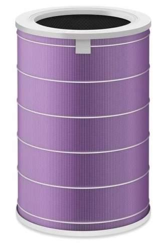 XIAOMI Mi Air Purifier Antibacterial filter