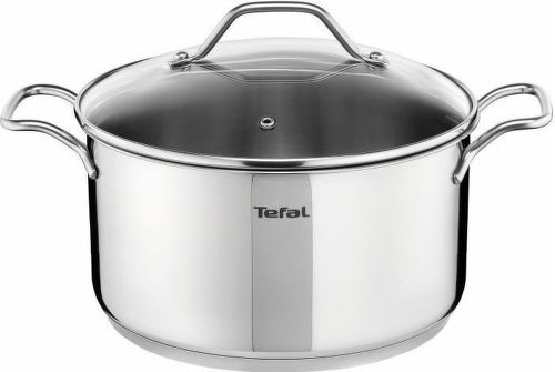 Tefal A7054685 Duetto