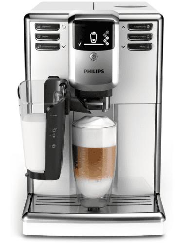 Philips EP5331/10 LatteGo