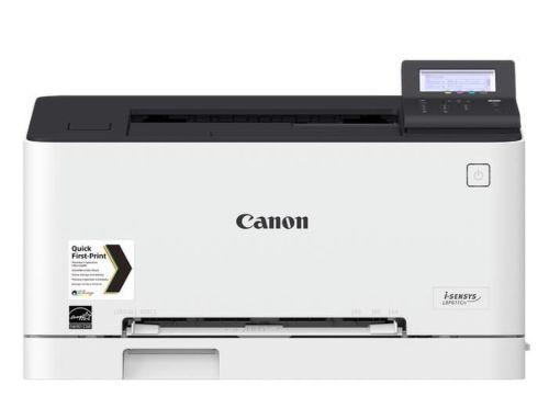 Canon i-SENSYS LBP611