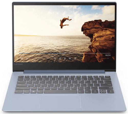 Lenovo IdeaPad 530S-14 81H10010CK