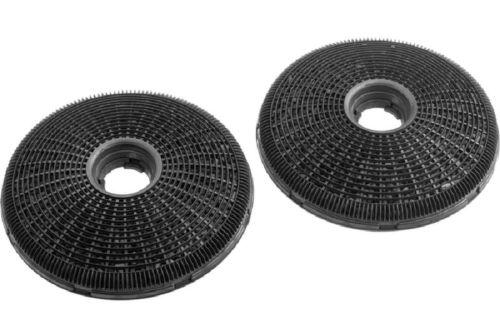 Electrolux ECFB02 uhlíkový filter