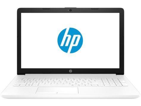 HP 15-db0043nc