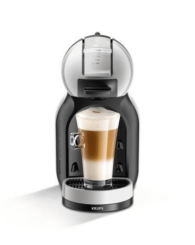 Krups KP123B31 Nescafé Dolce Gusto Mini Me kávovar na kapsuly