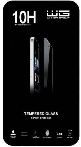 """Winner tvrdené sklo pre Apple iPhone s uhlopriečkou 6,5"""", transparentné"""