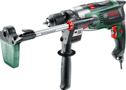 Bosch AdvancedImpact 900 Drill Príklepová vŕtačka
