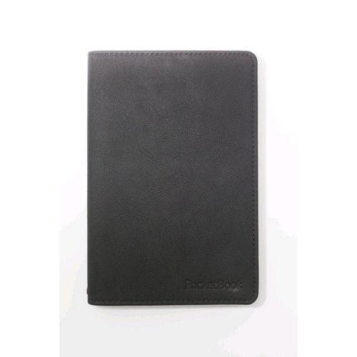 PocketBook WPUC-616-S-BK puzdro na čítačku e-kníh čierne