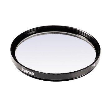 70058 UV filter 58 mm