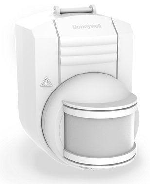 Honeywell L430E bílý