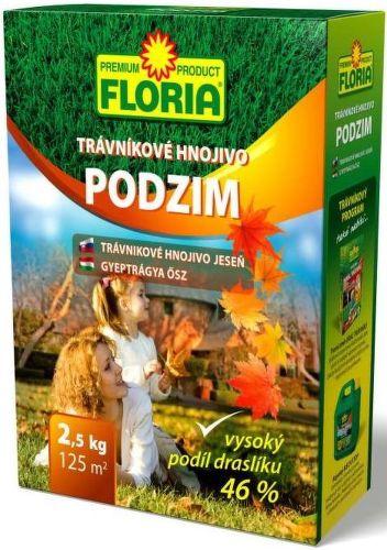 Agro F240/03 hnojivo