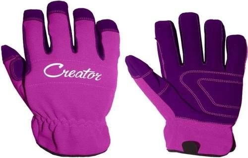 Topex 83S220 Pracovné rukavice pre ženy