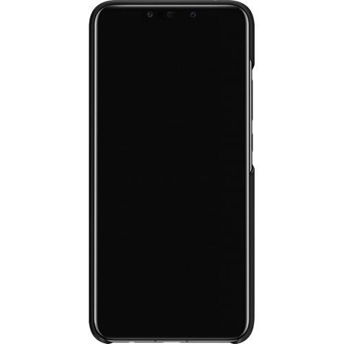 Huawei PC puzdro pre Huawei Mate 20 Lite, čierne