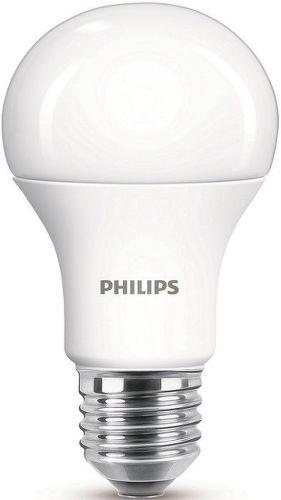 LED Philips žiarovka 2-balenie, 12,5W, E27, studená biela