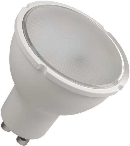 Emos LED žiarovka GU10 5,5W Classic teplá biela