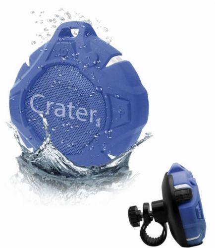 ORAVA Crater-3 BLUE