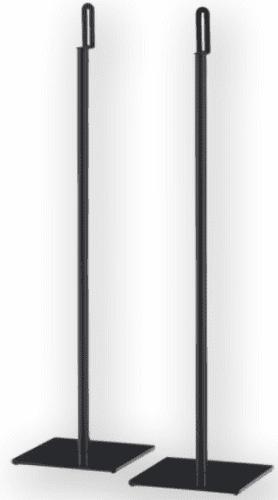 SONOROUS SP 200 B-BLK