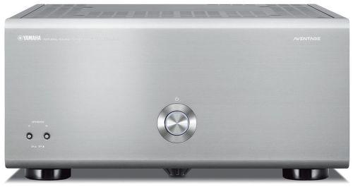 YAMAHA MX-A5200 TIT