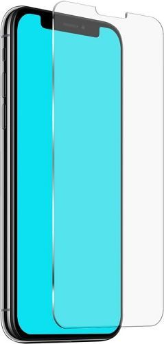 SBS tvrdené sklo pre Apple iPhone Xs Max, transparentné