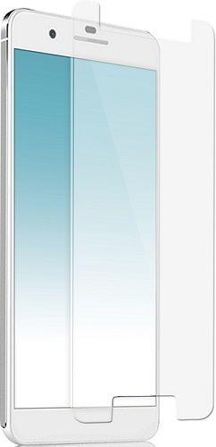 """SBS univerzálne tvrdené sklo pre uhlopriečku 4,7"""", transparentná"""
