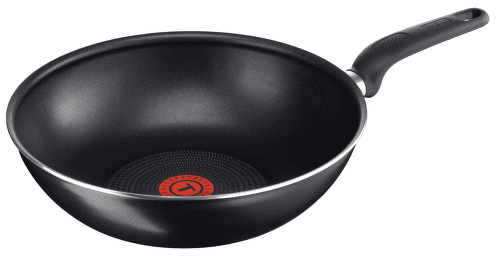 Tefal B3171952 Simple