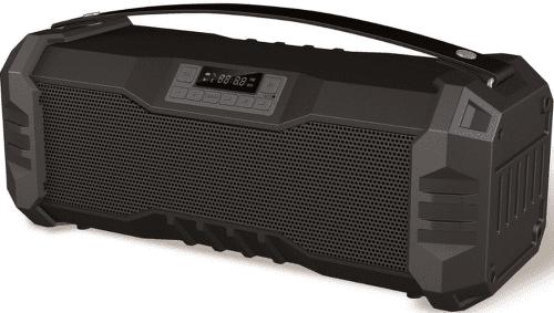 PLATINET BOOMBOX 11W  BT FM