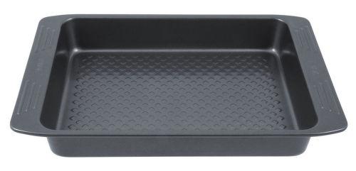 TEFAL J1250374 EASYGRIP, pekac 40x28 cm