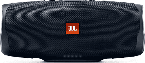 JBL Charge 4 BLK