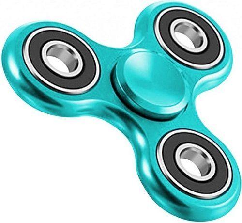 Esperanza ETF114 Fidget Spinner