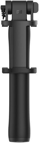 Xiaomi Mi selfie tyč, čierna