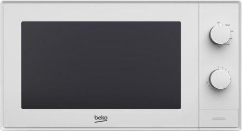 Beko MOC20100 W biela mikrovlnná rúra