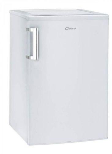 CANDY CCTUS 544WH - biela skriňová mraznička
