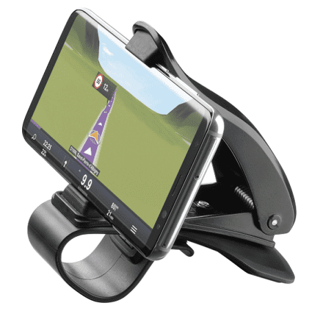 Cellular Line Pilot View univerzálny držiak