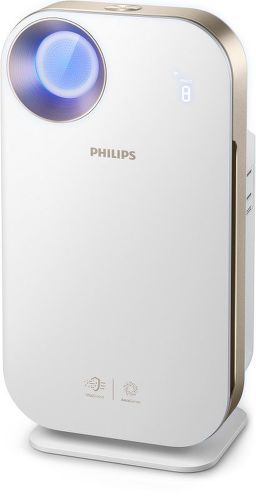PHILIPS AC4558/50
