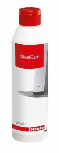 Miele SteelCare čistiaci prostriedok