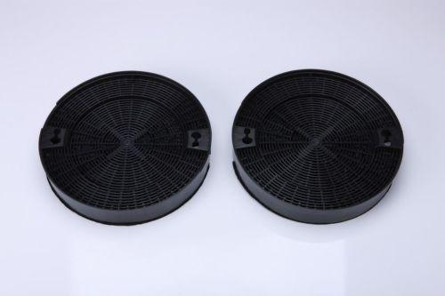 Elica CFC0140124 uhlíkový filter