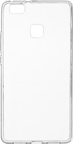 Winner puzdro pre Huawei P30 Pro, transparentná