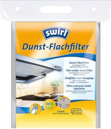 Swirl 6767232 pachový filter