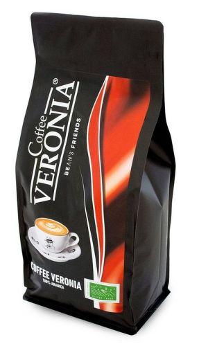 VERONIA COFFEE 1kg