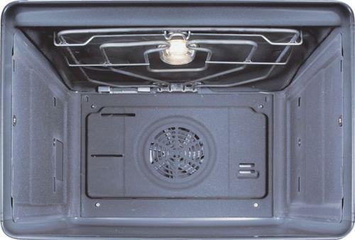 Bosch HEZ329022, príslušenstvo k rúre