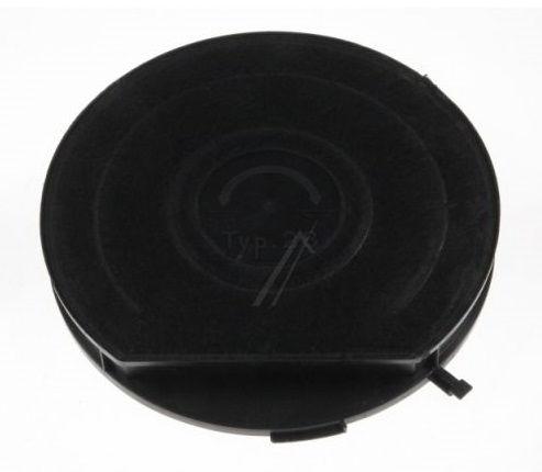 Mora 646779, uhlíkový filter UF DU 610/510