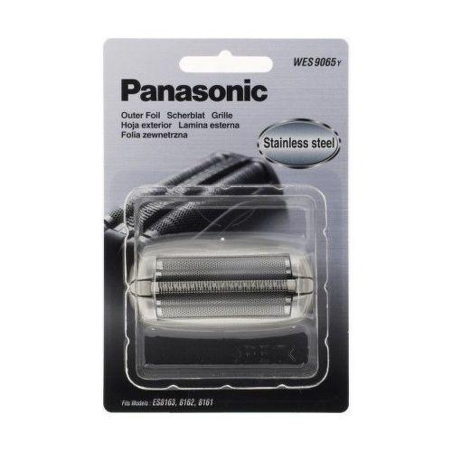 PANASONIC WES9065Y1361, planzeta